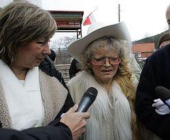 Wciąż nie ma wyroku w sprawie śmierci Villas… Elżbieta B. nie przyszła do sądu!