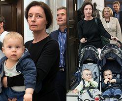 """60-letnia matka żali się w """"Fakcie"""": """"Uznano, że zasiłek mi się nie należy!"""""""