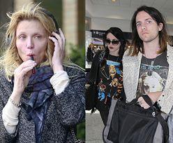 Courtney Love jest oskarżana o ZLECENIE ZABÓJSTWA byłego zięcia!