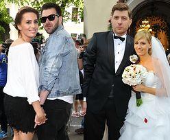 Popielewicz chce unieważnienia ślubu!