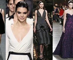 """Kendall Jenner na New York Fashion Week: """"ZACHWYCAJĄCA, ZJAWISKOWA!"""""""