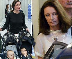 """Najstarsza matka w Polsce: """"Oddałam dzieci do żłobka"""""""