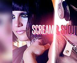 Nowy singiel Britney i will.i.am!