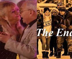"""To już koniec pierwszego sezonu """"Sanatorium miłości"""". """"Mam nadzieję, że te przyjaźnie będą trwały długo"""""""