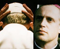 Adamczyk zagra Jana Pawła II... w teledysku disco polo