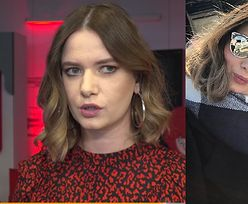 """Przedsiębiorcza Karolina Malinowska: """"Moje dzieci mają skarbonki"""""""