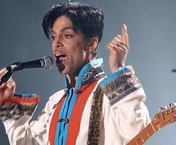 Rodzina Prince'a chce pozwać lekarza, który przepisał mu zły lek!