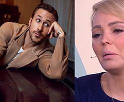 """Jastrzębska użala się nad Goslingiem: """"Nie dostał nominacji za Drive. TO BYŁ SKANDAL!"""""""