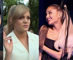 """Skromna Gawęda: """"Porównują mnie do Rihanny, Ariany Grande i Khloe Kardashian"""""""