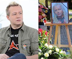 """Narzeczona Leszczyńskiego odpowiada Witkowskiemu: """"To KRZYWDZĄCE I NIEPRAWDZIWE"""""""