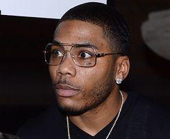 Raper Nelly został ARESZTOWANY ZA GWAŁT!