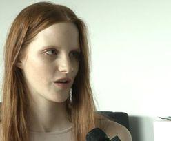"Magda Jasek: ""Marzy mi się okładka Vogue'a!"""