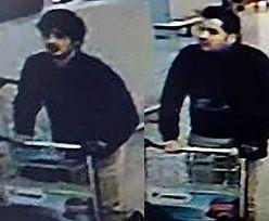 Zamachowcy z Brukseli byli braćmi! (FOTO)
