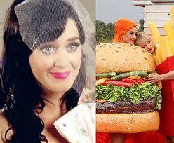 """Katy Perry planuje zaprosić Taylor Swift na swój ślub? """"Są teraz BLISKIMI PRZYJACIÓŁKAMI"""""""