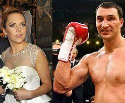 Kwaśniewska miała poślubić... Kliczkę?
