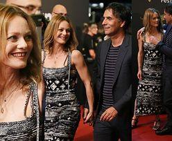 44-letnia Vanessa Paradis z nowym chłopakiem na festiwalu w Locarno (ZDJĘCIA)