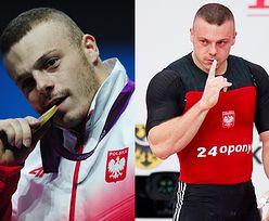 Kolejny skandal dopingowy w Rio! Adrian Zieliński też został zdyskwalifikowany!