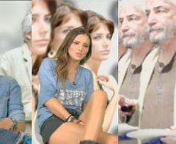 """Marina o Rosati: """"Dla mnie to jest OBRZYDLIWE"""""""