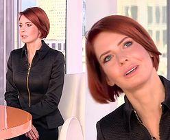 """Edyta Pazura o """"hejcie"""": """"Za bardzo wpuściliśmy ludzi do świata mediów!"""""""