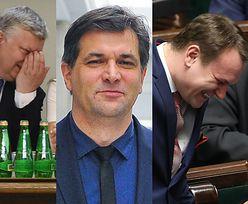 """Politycy PiS do posłanek w Sejmie: """"Z KOBIETAMI KOŃCZY SIĘ PRZYJEMNIE"""", """"Kobiety mózg złożyły!"""""""