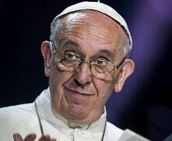 Mieszkańcy podkarpackiej miejscowości proszą papieża o... przystanek autobusowy