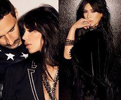 """Kim na okładce """"Sorbet Magazine""""!"""