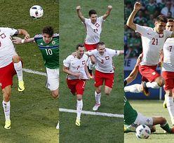 Polska wygrała z Irlandią Północną 1:0! (FOTO)