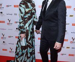 Mlynkova odda 50 tysięcy na Fundację Anny Dymnej