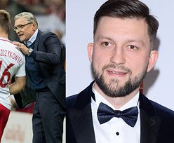 """Mundial 2018: Brat Błaszczykowskiego wściekły na Nawałkę: """"Czym sobie k***a zasłużył na taki BRAK SZACUNKU?!"""""""