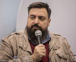 Film Sekielskiego o pedofilii coraz bliżej realizacji? Dziennikarz zebrał już ponad 100 tysięcy złotych!