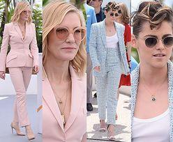 Pastelowe Stewart i Blanchett otwierają festiwal w Cannes