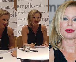 Nowa twarz Anny Marii Jopek promuje płytę