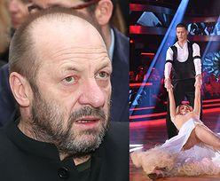 """Uczestnicy """"World of Dance"""" tańczyli do utworu o... dzieciach ginących w Powstaniu Warszawskim! Preisner: """"TANIEC NA GROBACH SETEK TYSIĘCY LUDZI!"""""""