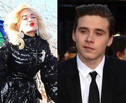 """Rita Ora miała romans z młodszym o 10 lat Brooklynem Beckhamem! """"Victoria była WŚCIEKŁA"""""""
