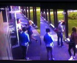 """""""ZOSTAŁEM POBITY przez DODĘ! Była POD WPŁYWEM ALKOHOLU!"""" (Mamy wideo!)"""
