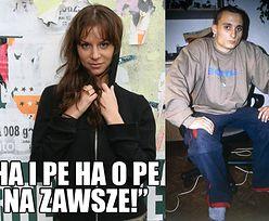 "Saramonowicz KPI Z LESZ i ""PRZYTULANIA MAGIKA""!"