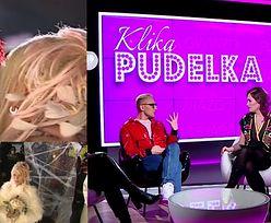 """Pudelek wspomina pierwsze polskie royal wedding. """"Był biegun, śnieg i kamery"""""""