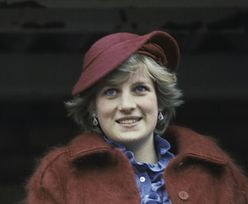 """Diana była PSYCHICZNIE CHORA? """"Jej zaburzenie może być genetycznym obciążeniem dla Windsorów"""""""