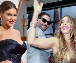 Sofia Vergara najlepiej zarabiającą aktorką telewizyjną na świecie!