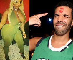 """Drake pozywa szantażystkę, która oskarżyła go o gwałt! """"Dobrowolnie przystąpiła do seksu oralnego"""""""