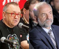 """Owsiak w liście do prezesa TVP: """"Dlaczego okradł nas Pan z emocji?"""""""