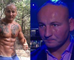 """Artur Szpilka potwierdził debiut w MMA. """"Od stycznia zaczynam treningi!"""""""