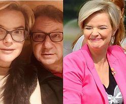"""Monika Zamachowska komentuje pogłoski o rozwodzie: """"Przeżywamy drugą miłość"""" (FOTO)"""