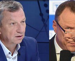 """Andrzej Halicki o repolonizacji mediów: """"PiS chce mieć pełną władzę i kontrolę nad nimi"""""""