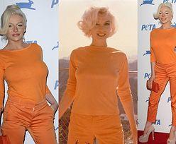 """Courtney Stodden: """"Chcę być drugą Marilyn Monroe"""" (ZDJĘCIA)"""
