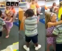 Dzieci mogą zatrzymać rasizm?