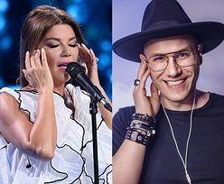 Edyta Górniak nagrała utwór z Gromee'm! Zaprezentuje go na Top Of The Top Sopot Festival