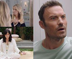 Beverly Hills 90210 wraca! Kto zmienił się najbardziej? (WIDEO)
