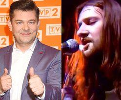 TVP Info znów odlatuje: porównują Zenka Martyniuka do... Ryśka Riedla!