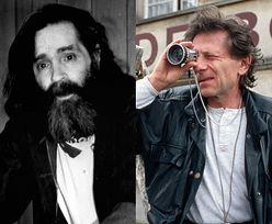 """""""Nawiedzony"""" dom ofiar sekty Charlesa Mansona sprzedany za 2 miliony dolarów"""
